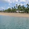 Nevis 07 117