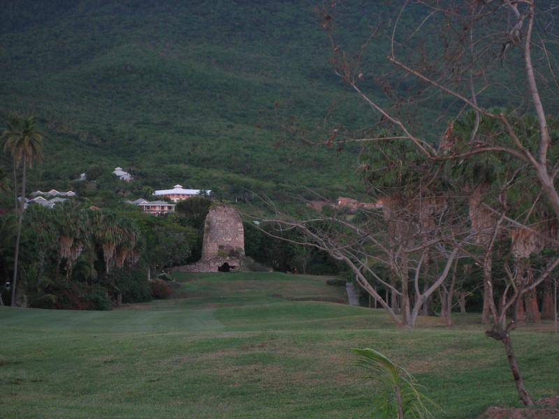 Nevis 07 227