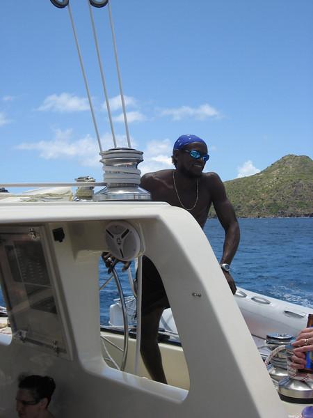 Nevis 07 144