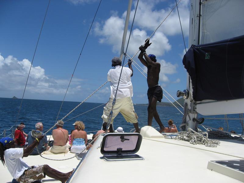 Nevis 07 130