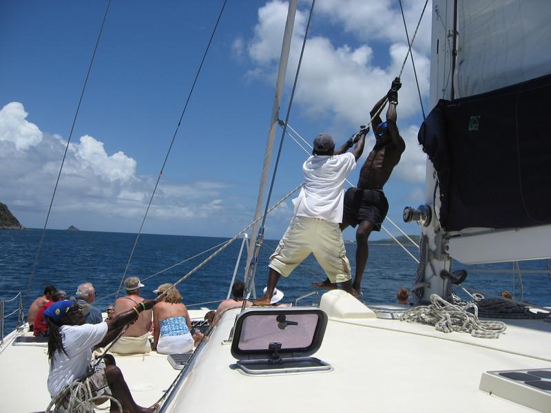 Nevis 07 134