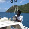 Nevis 07 138