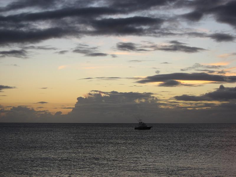 Nevis 07 257