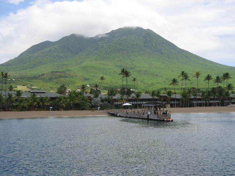 Nevis 07 029