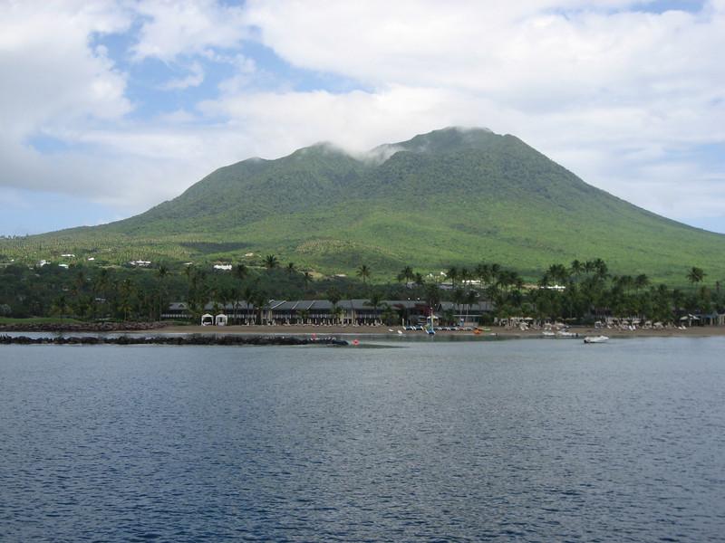 Nevis 07 021