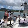 Nevis 07 122