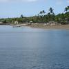 Nevis 07 033