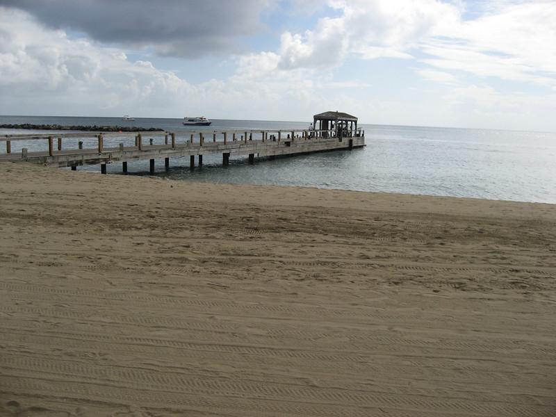 Nevis 07 099