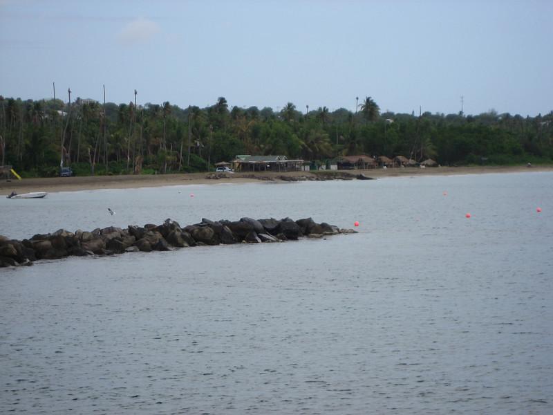Nevis 07 030