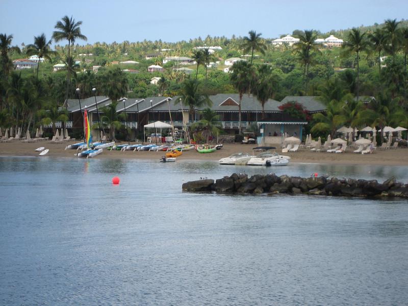 Nevis 07 026