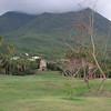 Nevis 07 226