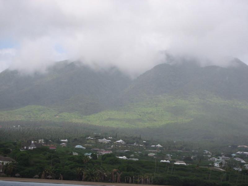 Nevis 07 018