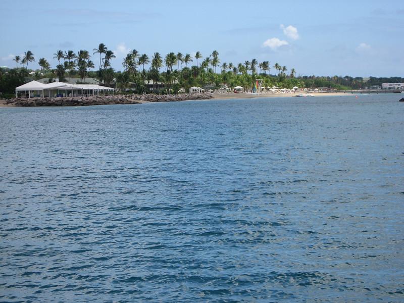 Nevis 07 162