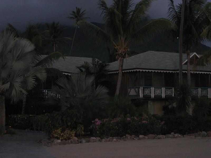 Nevis 07 254