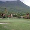 Nevis 07 225