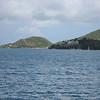 Nevis 07 156