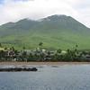 Nevis 07 027