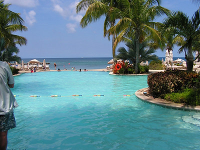 Nevis/St. Kitts