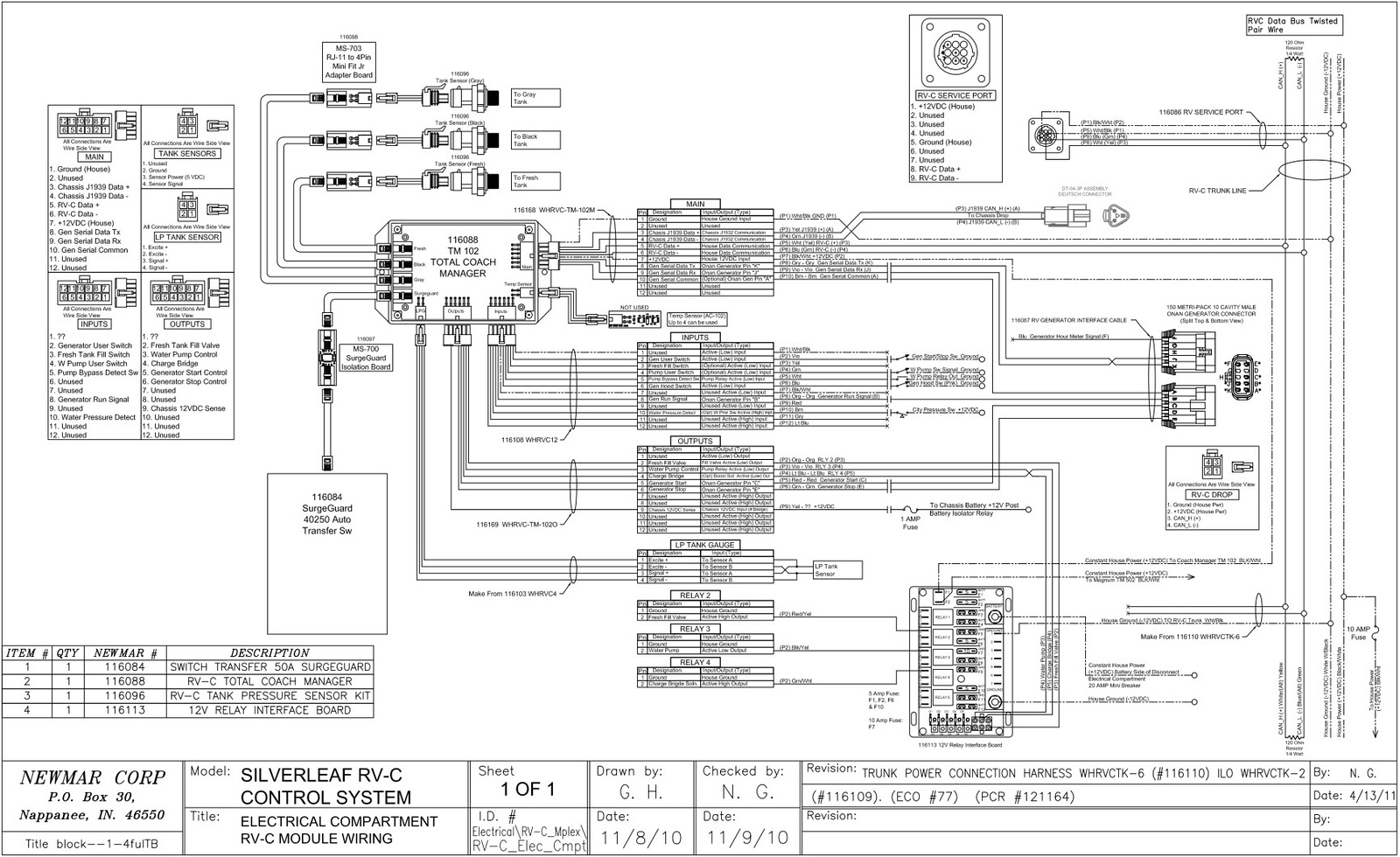Newmar technical information irv2 forums this image has been resized click this bar to view the full image the original image is sized 12 freerunsca Image collections