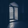 #21 Light and Shadows at Humayun's Tomb