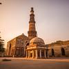 #7 Qutub Minar, New Delhi