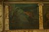 mural of Paul Revere's ride