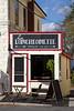 """La Luncheonette"", Shelburne Falls MA"