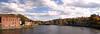 Deerfield R., Shelburne Falls MA