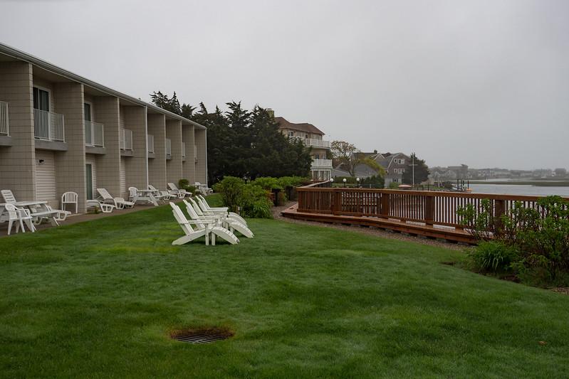 Riverview Resort, South Yarmouth, Massachusetts