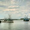 Vessels in Newburyport - 194/365