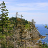 Piece of Monhegan