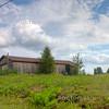 Barn in Dover-Foxcroft - 215/365