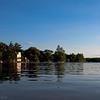 Living Lakeside - 177/365