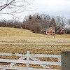 Small Southborogh Farm - 056/365