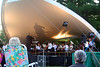 Symphony at the North Conway NH Arts Jubilee