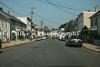 Easton neighborhood