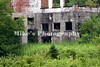 Abandoned Plant in Vermont