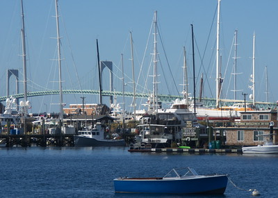 Newport -