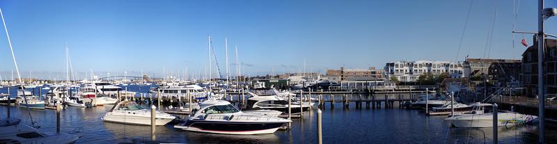 Newport -  Newport Boats