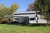 The Gropius House, Lincoln, Massachusetts