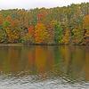 Connecticut River, New Hampshire
