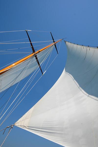 Full Sail MA