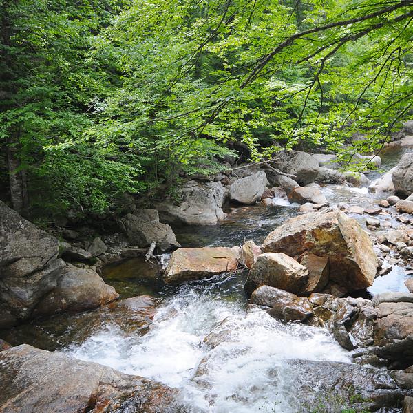 Summer Brook III NH