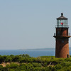 Gay Head Light II MA
