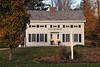 Dorset HIstorical Society, Dorset, Vermont, United States