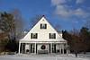 A home in Walpole, New Hampshire