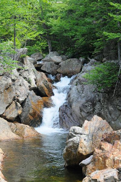 Summer Brook II NH