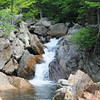 Summer Brook II NH