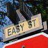 Easy St MA SQ