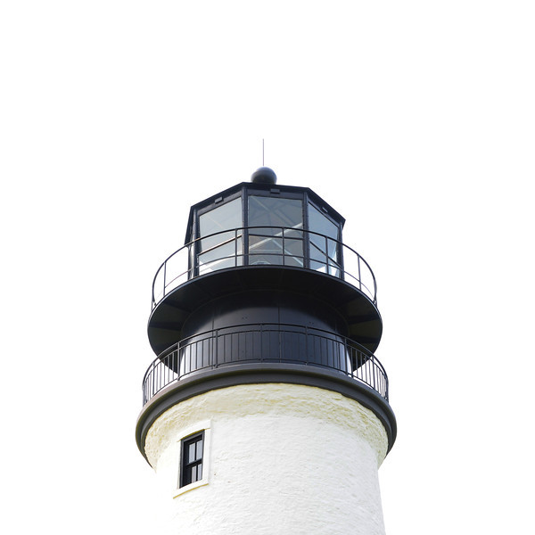 Light House MA